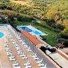 Avellino: 1 o 2 notti, pensione completa, Spa e piscine termali