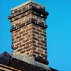 Half Off Chimney Sweep and Inspection