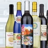 61% Off Six Bottles of Wine from Heartwood & Oak