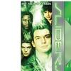 Sliders Season 4 on DVD