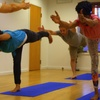 Up to 81% Off Classes