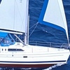 Up to 55% Off from Charade Sailboat Charters