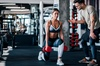 Up to 89% Off Gym Membership at The Zoo Health Club