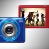 $69.99 for Fujifilm FinePix 16MP Digital Camera