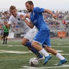 AFC Cleveland — Up to 57% Off Championship Soccer Match