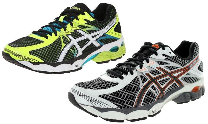 ASICS Gel-Flux 2Men's Running Shoes