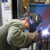 Up to 36% Off Metal Arts Class