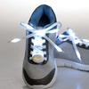 Everlast Light-Up Shoelaces