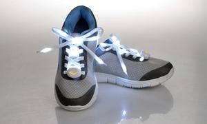 Everlast Light-Up Shoelaces