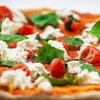 62% Off Pizza and Beers for Two
