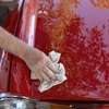 44% Off at Mobile Auto Spa of TX