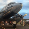 Up to 61% Off at Yankee Air Museum