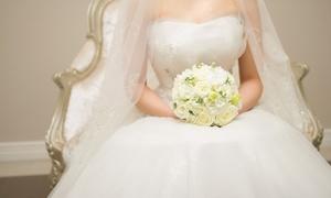 Wedding planner - Life Learning: Videocorso per organizzare il matrimonio o aprire un'agenzia di wedding plannerda Life Learning (sconto fino a 88%)