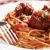 Up to 45% Off at Paganos Pizzeria