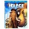 Ice Age: Dawn of the Dinosaurs on Blu-ray/DVD and Digital Copy