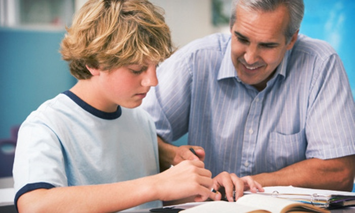 Different Minds Tutoring - Chelsea: $150 for $300 Worth of Academic-Tutor Services from Different Minds Tutoring