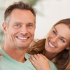 95% Off Dental-Implant Package