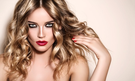 Pacchetto Summer per capelli a 24,90€euro