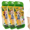 Crayola Flower Seed Tray Collection