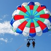 Up to 58% Off Parasailing and Kayak and Jet-Ski Rentals