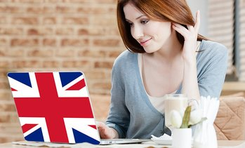 English Tests Preparation Courses
