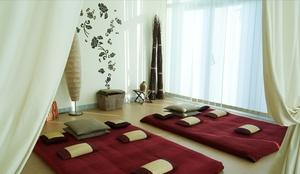 (#BonPlanParis-Val-de-Marne) Journée spa et massage en duo -54% réduction
