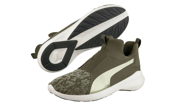 Scarpe donna Puma da corsa | Groupon Goods