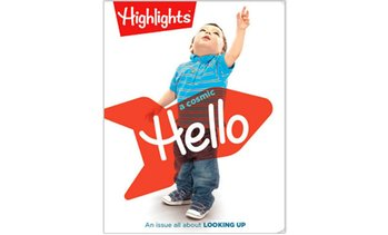 Up to 72% Off Highlights Hello Subscription
