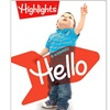 Up to 66% Off Highlights Hello Subscription