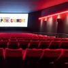 Places en 2D pour les Cinémas Pathé Gaumont
