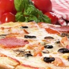 Up to 50% Off Pizza at Matteo's Pizza