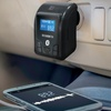 Case Logic Bluetooth Car FM Transmitter