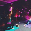 Up to 52% Off Boot-Camp and Yoga Classes at ZenFit