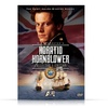 Horatio Hornblower Collector's Edition on DVD