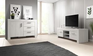 Pleasing Zitzak Groupon Uwap Interior Chair Design Uwaporg