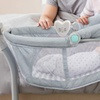 Summer Infant Crib