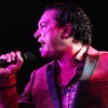 Carlos Daniels: Tribute to Juan Gabriel – Up to 50% Off