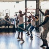 Up to 39% Off Workout Sessions at Donamatrix Training