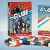 $7.99 for G.I. Joe: A Real American Hero DVDs