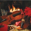 Kansas City Chamber Orchestra – Up to 49% Off Concert