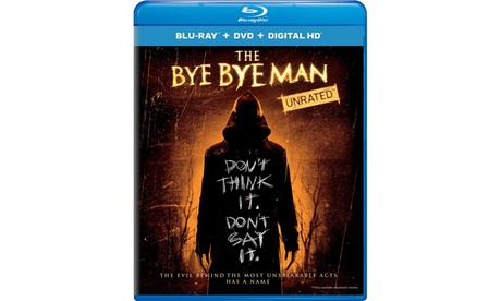 The Bye Bye Man on Blu-Ray, DVD, and Digital HD ce21f69e-0825-11e7-ac92-00259069d868