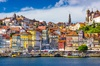 ✈ 8-Day Portugal Vacation with Air from Great Value Vacations