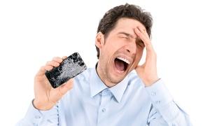 Kundig: Scherm -of batterijvervanging verschillende iPhones bij Kundig in Gent