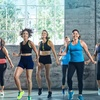 Up to 73% Off at Jazzercise Shingle Springs Foothills Center