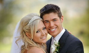 Up to 58% Off Entry to Oregon Wedding Showcase at Oregon Wedding Showcase, plus 9.0% Cash Back from Ebates.