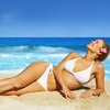 Up to 52% Off Spray Tanning