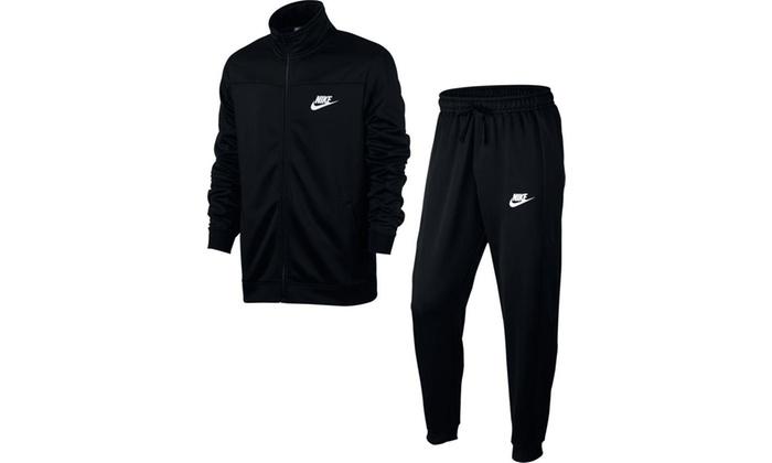 Hommes Promotions Survêtements de Sport. Nike FR