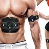 Stimulateur tonification musculaire