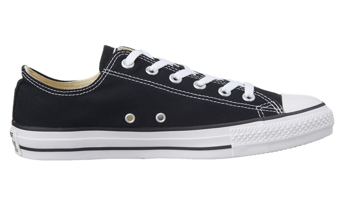 Up To 31% Off Converse Classic Low Tops | Groupon