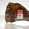 """Grillerz 11"""" Wrapped Bronto Bone Dog Chew"""